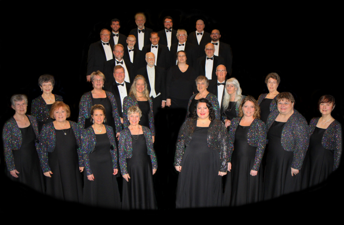 gallery/town singers 2020e